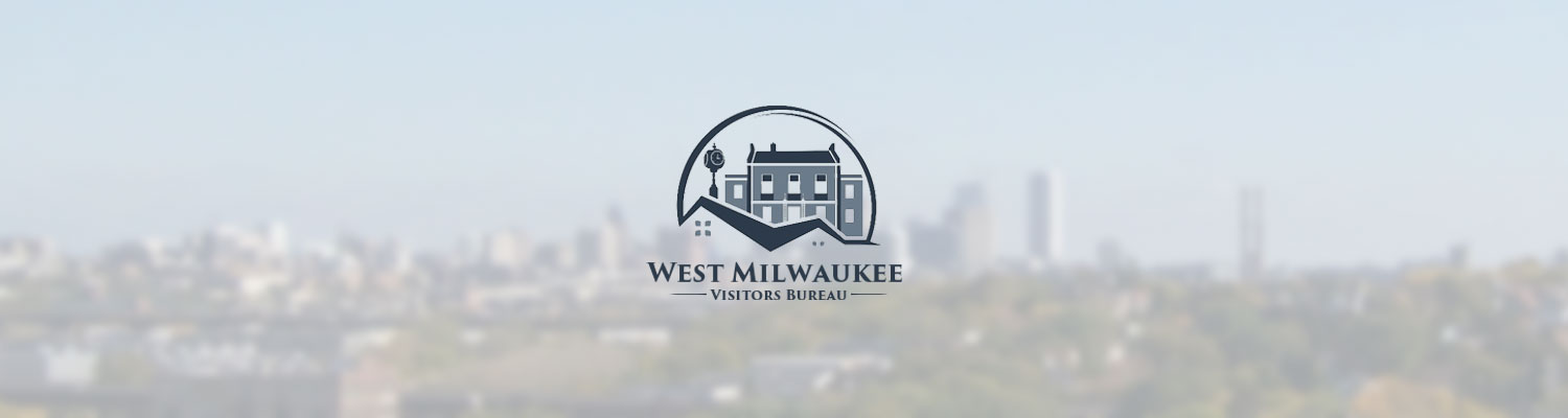 West Milwaukee Visitors Bureau