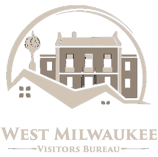 West Milwaukee Visitors Bureau Logo