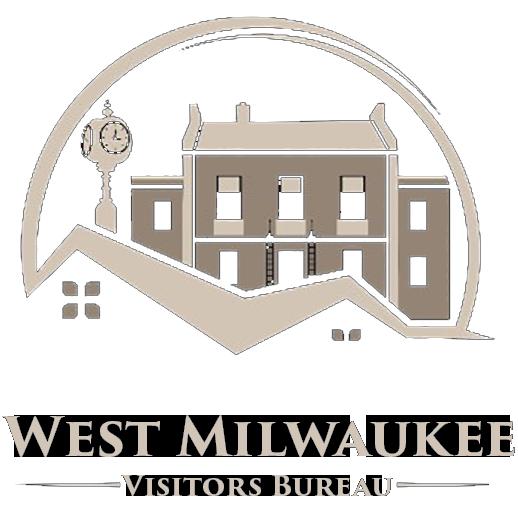 West Milwaukee Visitors Bureau Logo